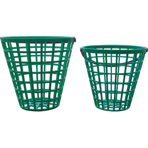 23222_23223_Plastic Ball Baskets
