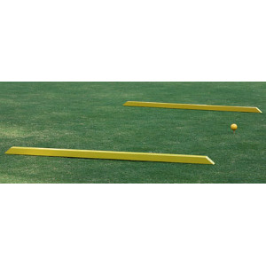 Recycled Plastic Dividers One Stop Golf