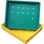 2323_range-ball-stacking-box