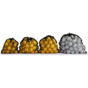 2331_mesh-range-ball-bags