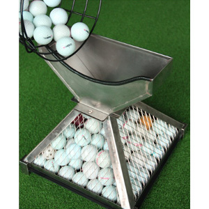 Pyramid Stackers Trays One Stop Golf