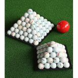 2370_pyramid-ball-trays2