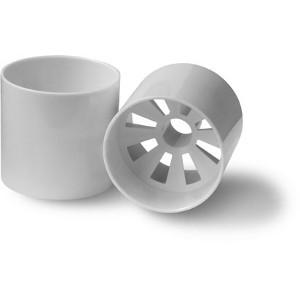 2421_practice-plastic-cup