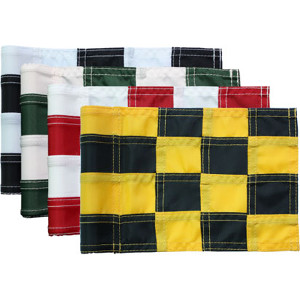 2442_practice-green-checkered-flags