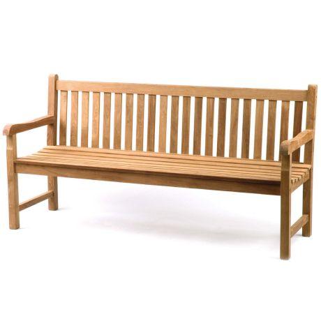 MX41013-1_Walmer Bench