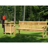 MX41013-2_Walmer Bench