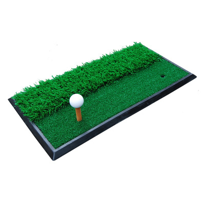 2482 Chipping Mat (Large)