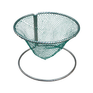 24512_Chipping Net