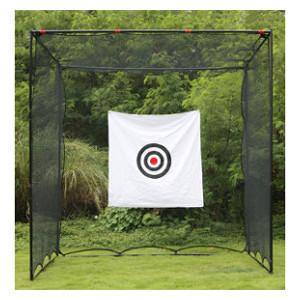 Practice Nets
