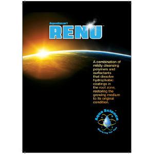 Renu Thumbnail
