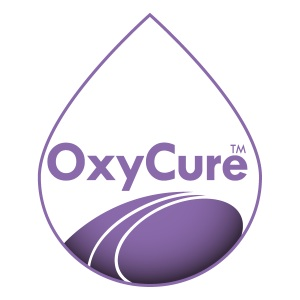 oxycure-wpcf_300x300