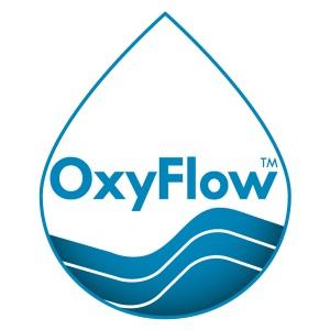 oxyflow-wpcf_300x300
