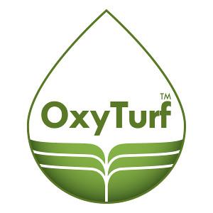 oxyturf