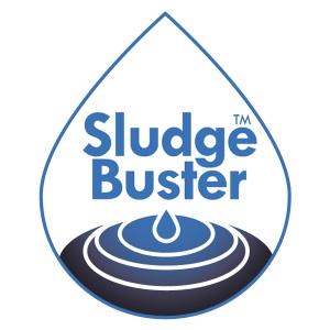 sludgebuster-wpcf_300x300