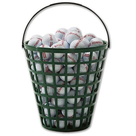 Ball Baskets One Stop Golf