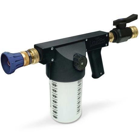 DUA-LPWA50K_Liquid Pro Appliactor