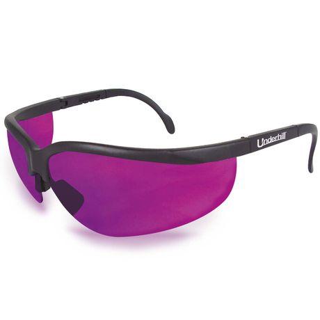 DUNG655-01 Turfspy Glasses