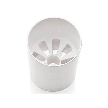 CA29311_Plastic Practice Cups