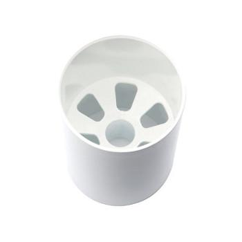 CA29414_Aluminium Hole Cup