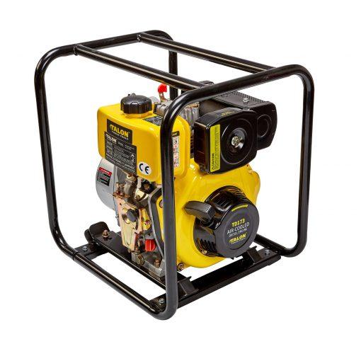 water pump-diesel-engine_2