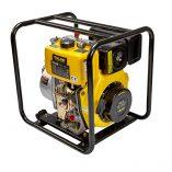 water pump-diesel-engine_3