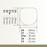 SnugGripDimensions_13d3aa49-427b-4d7e-9d03-9cca39a1fddc_1080x